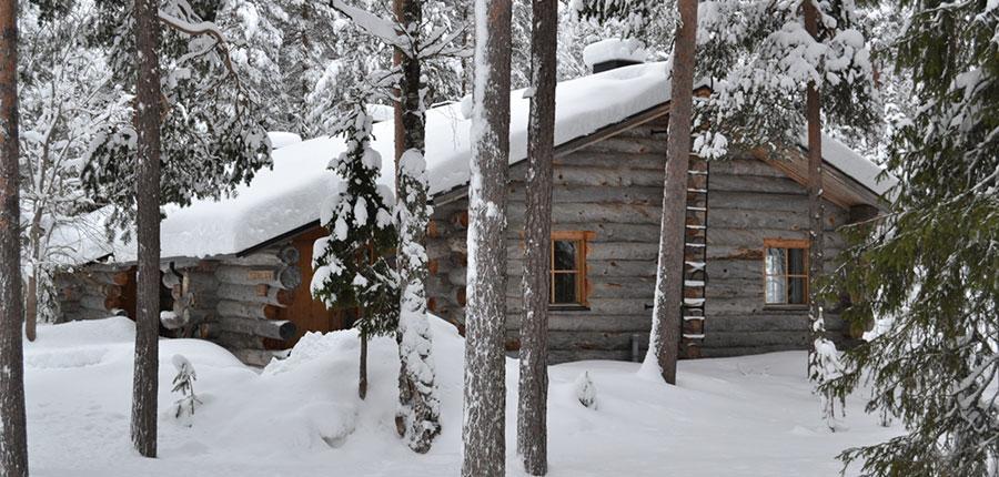 finland_lapland_pyhä_Log_Cabins _(3 stars)_2_room_mezzanine_superior_cabin_exterior.jpg